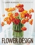 [보유]Judith Blacklock Encyclopedia of Flower Design