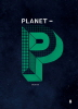 PLANET-P