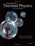 [보유]Concepts in Thermal Physics