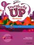 [보유]Everybody Up. 1(Workbook)