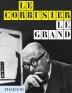 [보유]Le Corbusier Le Grand