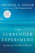 [보유]The Surrender Experiment
