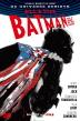 올스타 배트맨 Vol. 2: 지구의 끝(DC 그래픽 노블)