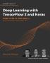 텐서플로 2와 케라스로 구현하는 딥러닝(2판)(데이터 과학)