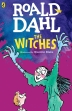 The Witches(Paperback)