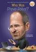 [보유]Who Was Steve Jobs?