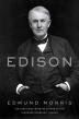[보유]Edison