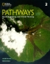 [보유]Pathways. 2 SB : Reading, Writing and Critical Thinking