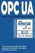 [보유]OPC UA - Unified Architecture