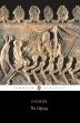 [보유]The Odyssey (Penguin Classics)