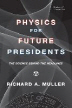 [보유]Physics for Future Presidents