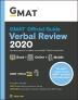 [보유]GMAT Official Guide 2020 Verbal Review
