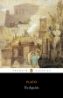 [보유]The Republic (Penguin Classics)