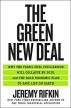 [보유]The Green New Deal