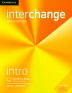 [보유]Interchange Intro Student Book