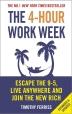 [보유]The 4-Hour Work Week
