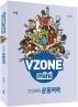 전공체육 운동역학(VZONEmini)(개정판)