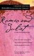[보유]Romeo and Juliet ( Folger Shakespeare Library )