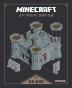 마인크래프트 공식 가이드북: 중세의 요새(양장본 HardCover)