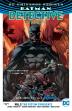 배트맨: 디텍티브 코믹스 Vol. 2: 빅팀 신디케이트(DC 그래픽 노블)