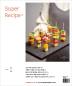 수퍼레시피 2.0(Super Recipe 2.0)(5~6월호)