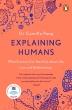 [보유]Explaining Humans