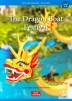 [보유]The Dragon Boat Festival