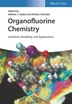 [보유]Organofluorine Chemistry
