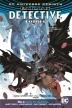배트맨: 디텍티브 코믹스 Vol. 4: 데우스 엑스 마키나(DC 리버스)(DC 그래픽 노블)