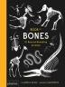 [보유]Book of Bones