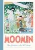 [보유]Moomin Pull-Out Prints