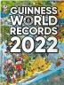 [보유]Guinness World Records 2022