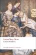[보유]Little Women (Oxford World Classics)