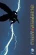 [보유]Batman: The Dark Knight Returns (30th Anniversary)