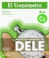 [보유]Cronometro, el c1 (+CD) (Educacion Ensenanza)