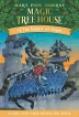 Magic Tree House #02: The Knight at Dawn(2)