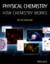 [보유]Physical Chemistry