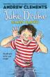[보유]Jake Drake, Class Clown