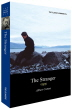 The Stranger(이방인)(더클래식 미니미니북 영문판 14)