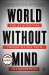 [보유]World Without Mind