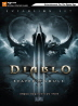디아블로3: 영혼을 거두는 자 공식 가이드북