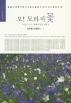 김씨돌 산중일기. 1: 오! 도라지 꽃(리토피아신서 21)