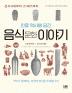 인류 역사에 담긴 음식문화 이야기