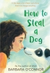 [����]How to Steal a Dog