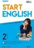 스타트 잉글리시(Start English)(EBS FM Radio)(2021년 2월호)