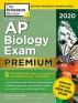 [보유]Cracking the AP Biology Exam 2020, Premium Edition(Paperback)(Paperback)(Paperback)
