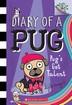 [보유]Pug's Got Talent