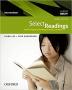 [보유]Select Readings(Intermediate)