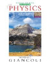 [보유]Physics: Principles with Applications(Global Edition)