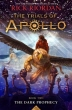 [보유]The Trials of Apollo (Book 2)
